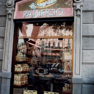 Mattioli insegne e pubblicità doc retro 025