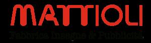 Mattioli insegne logo 1280