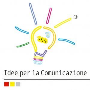 Mattioli insegne logo 1280b